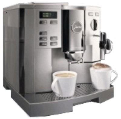 S9 cappuccino 13124