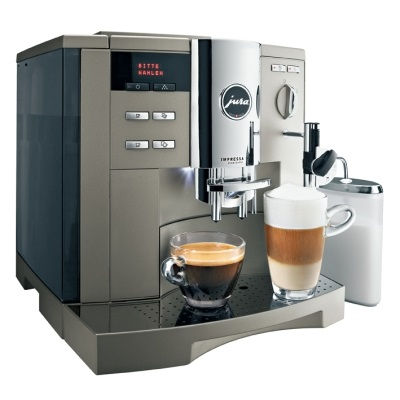 S9 avg. cappuccino 12559