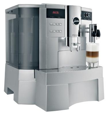 XS95 OT platin 13432