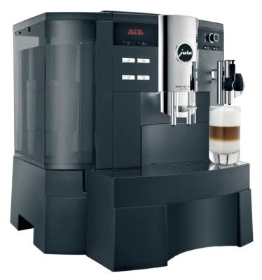 XS90 OT schwarz 13508