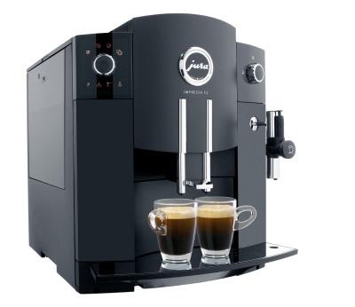 C5 schwarz 13602