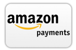 amazon-payments