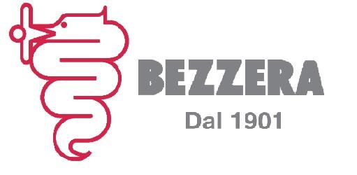 BEZZERA_LOGO_500x250