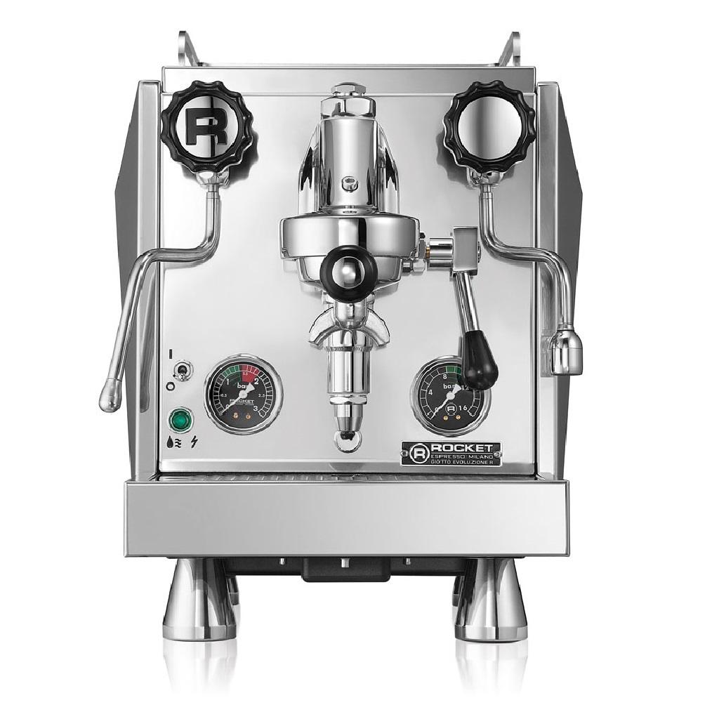 Rocket Espresso Milano Giotto Evoluzione R - Sets