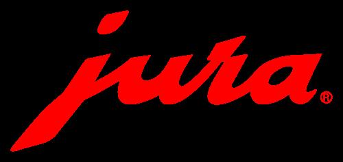 Jura_Logo