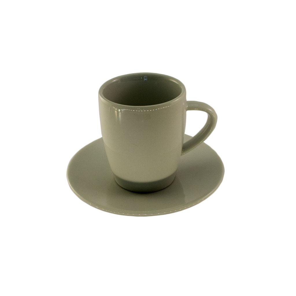 Tassen Jura : Jura kaffee tassen er set art nr  coffee espress