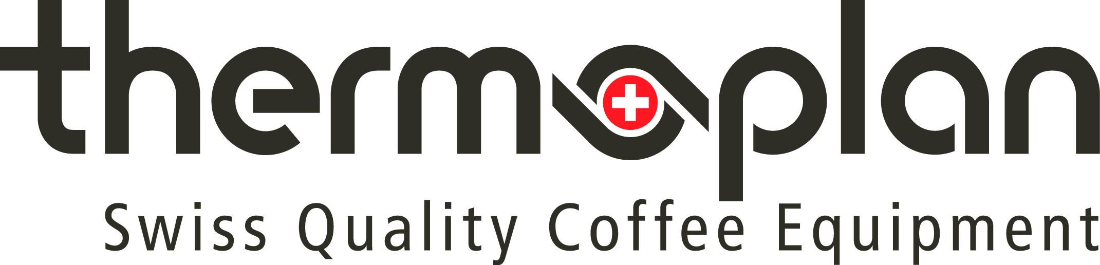 Thermoplan Reinigungstabletten für Kaffeemaschine//Milchsystem Quartals-Kit BW4