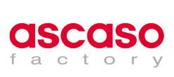 ascaso_logo