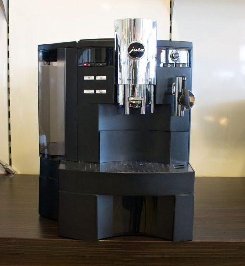 coffee espress kaffeemaschinen espresso bar coffee espress. Black Bedroom Furniture Sets. Home Design Ideas
