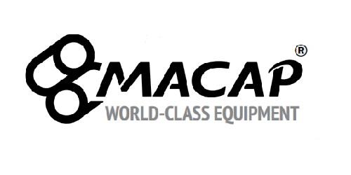 macap 500x250