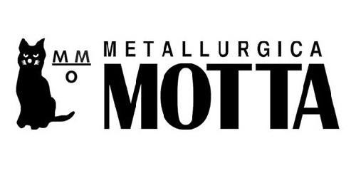 Metallurgica Motta