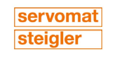 Servomat Steigler