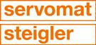 servomat_steigler_logo
